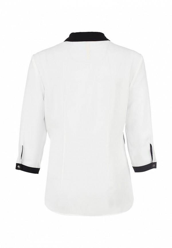 Блуза Baon (Баон) B174025: изображение 2
