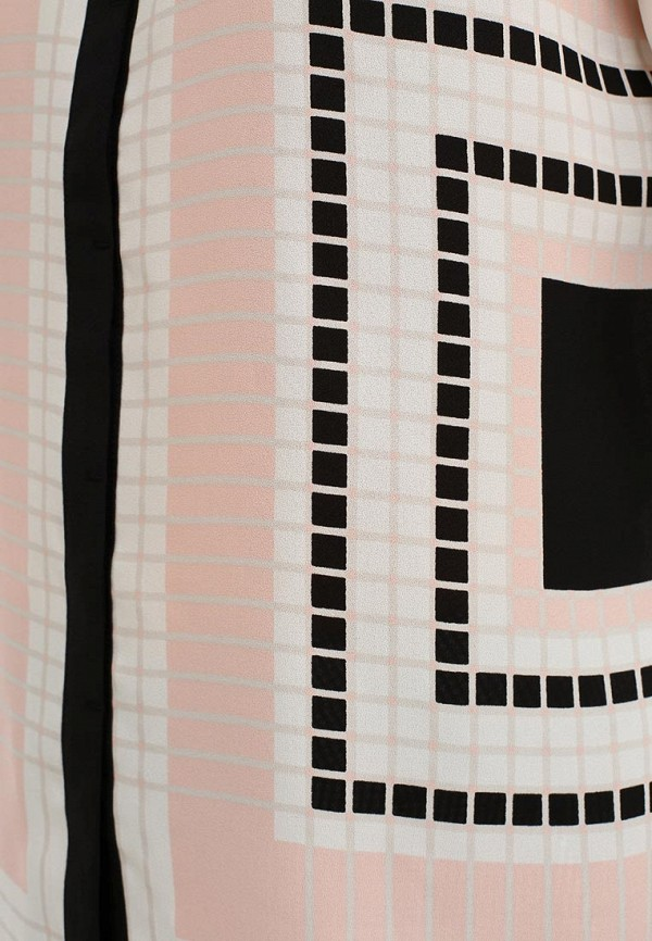 Блуза Baon (Баон) B174025: изображение 3