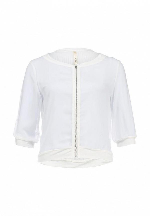 Блуза Baon (Баон) B174026: изображение 2