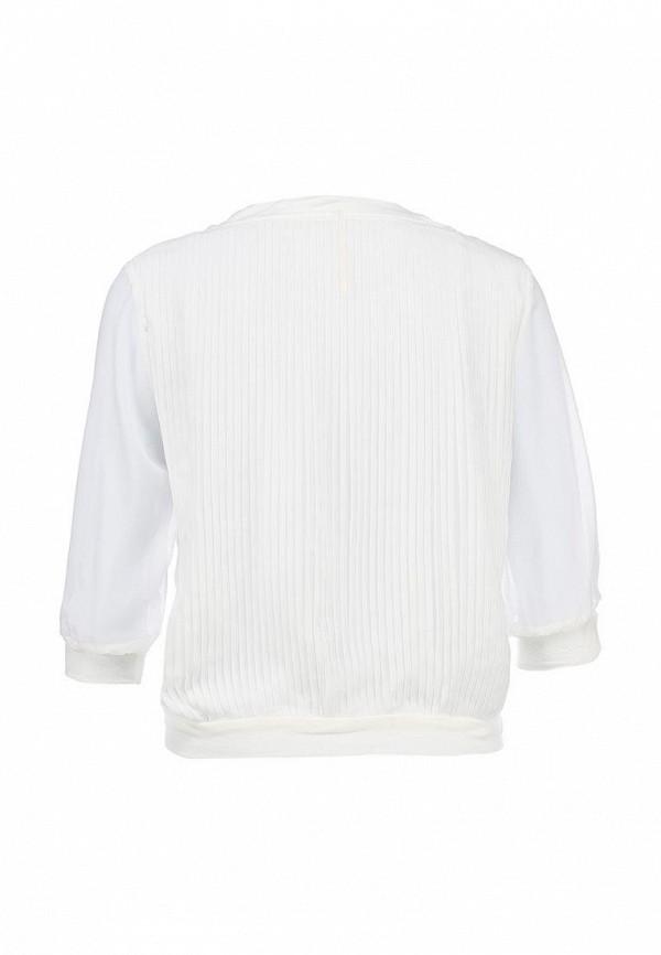 Блуза Baon (Баон) B174026: изображение 3