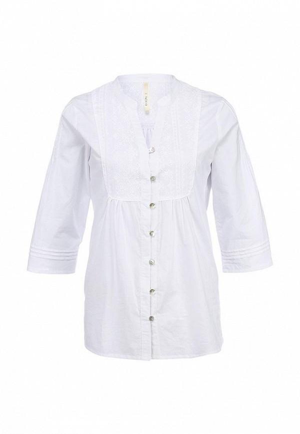 Блуза Baon (Баон) B174030: изображение 4