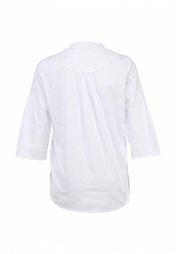 Блуза Baon (Баон) B174030: изображение 5