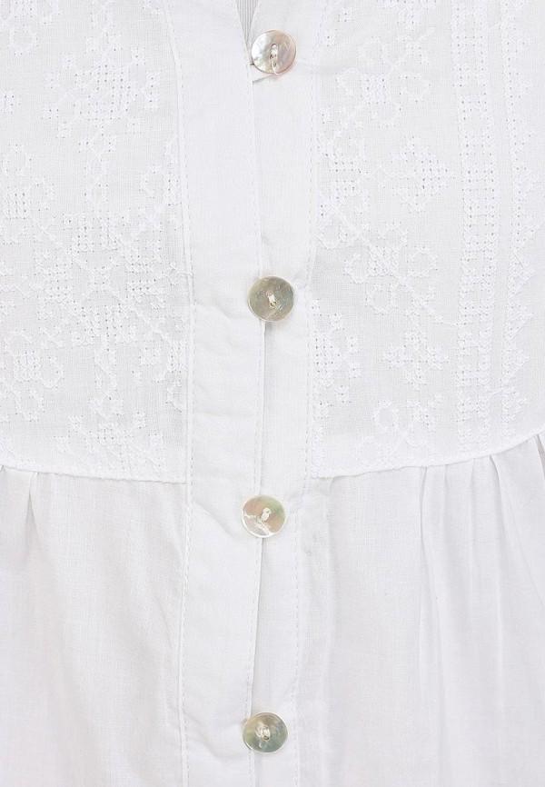 Блуза Baon (Баон) B174030: изображение 6