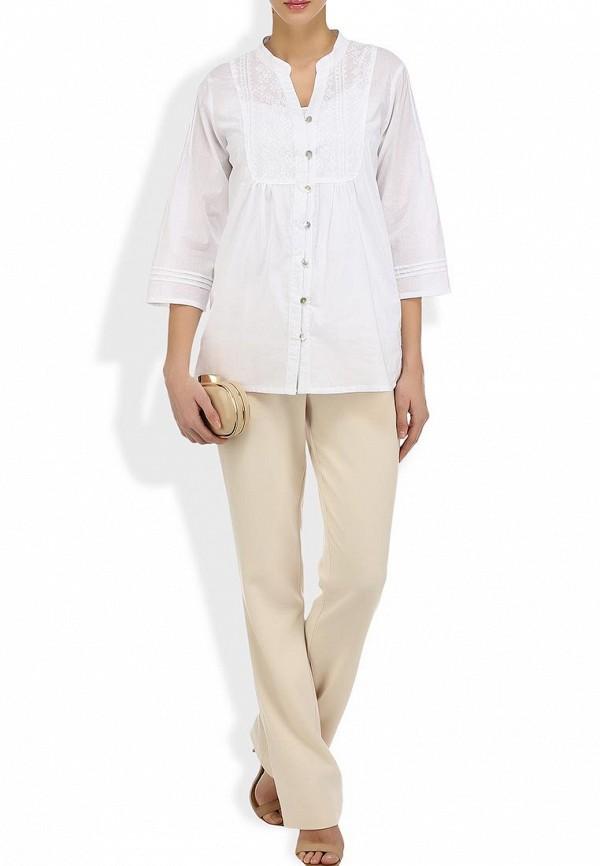 Блуза Baon (Баон) B174030: изображение 7