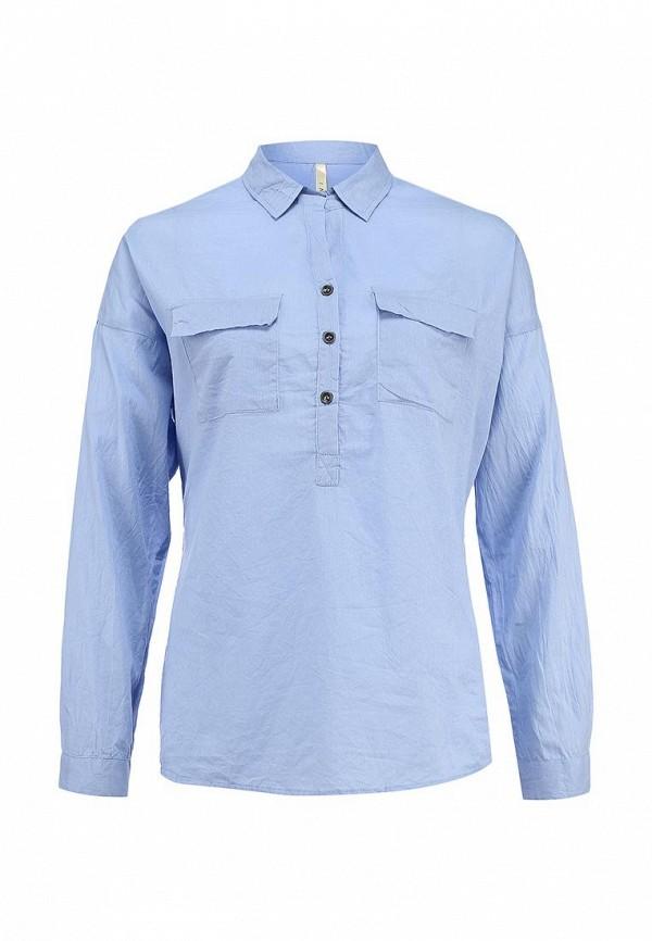 Блуза Baon (Баон) B174036: изображение 1