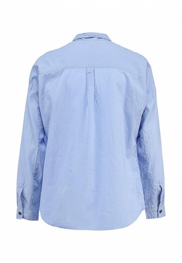 Блуза Baon (Баон) B174036: изображение 2