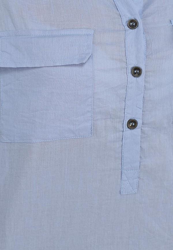Блуза Baon (Баон) B174036: изображение 3