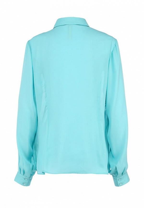 Блуза Baon (Баон) B174110: изображение 2