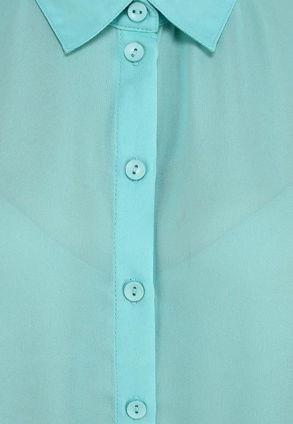 Блуза Baon (Баон) B174110: изображение 3