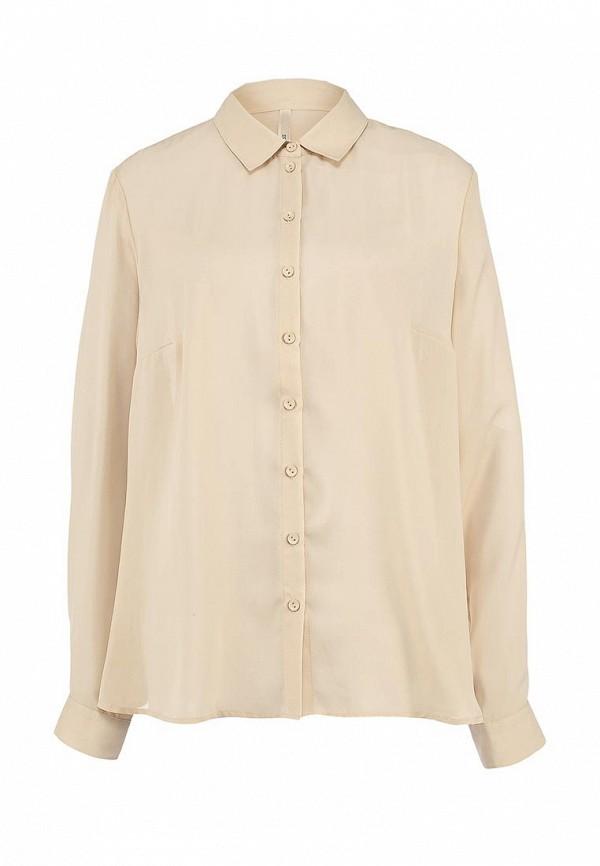 Блуза Baon (Баон) B174110: изображение 1