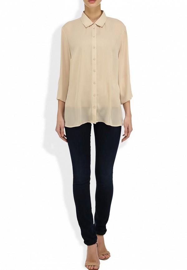 Блуза Baon (Баон) B174110: изображение 4