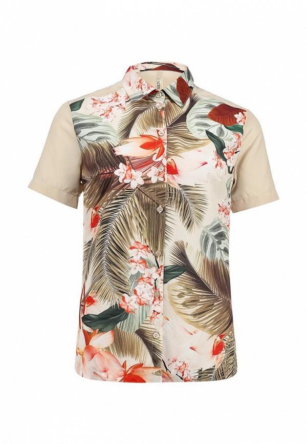 Блуза Baon (Баон) B194006: изображение 2