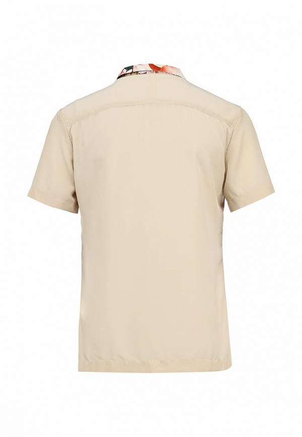 Блуза Baon (Баон) B194006: изображение 4