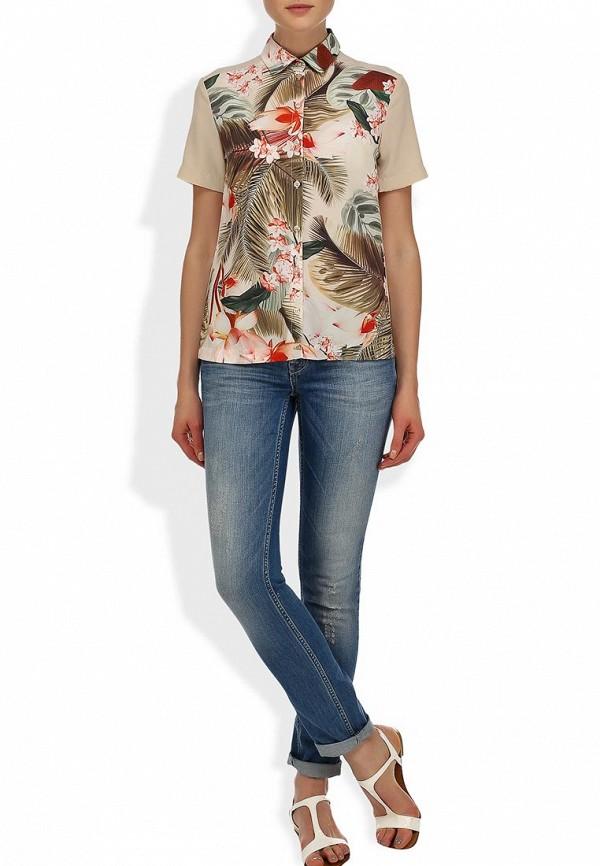 Блуза Baon (Баон) B194006: изображение 8