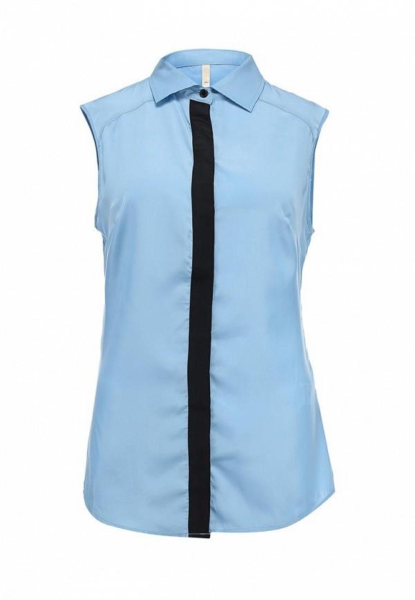 Блуза Baon (Баон) B194010: изображение 2