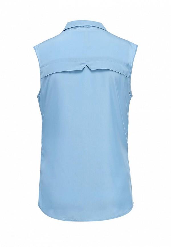 Блуза Baon (Баон) B194010: изображение 3