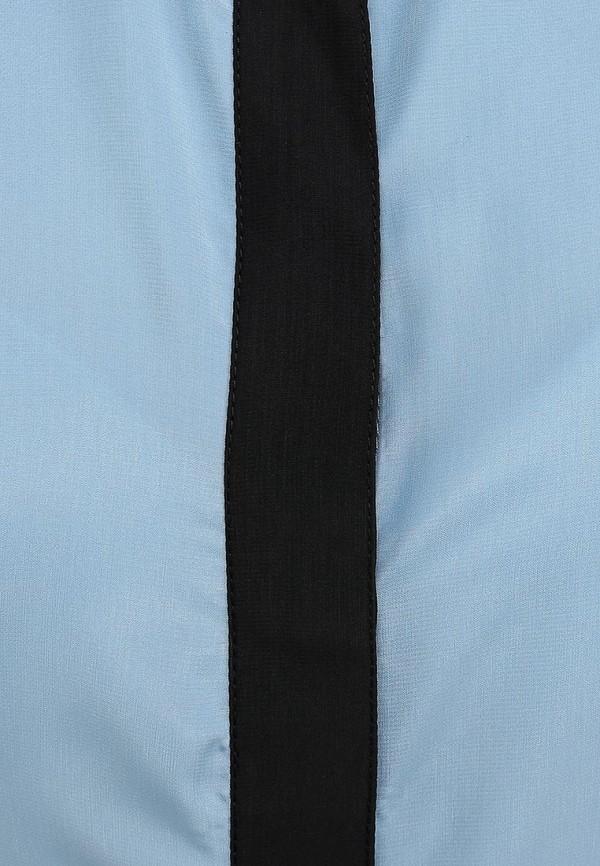 Блуза Baon (Баон) B194010: изображение 5