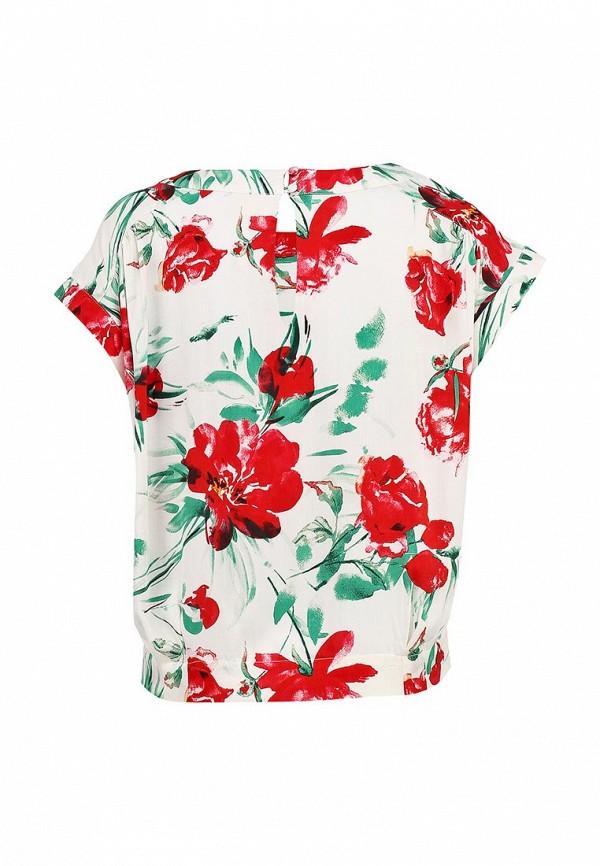 Блуза Baon (Баон) B194022: изображение 2