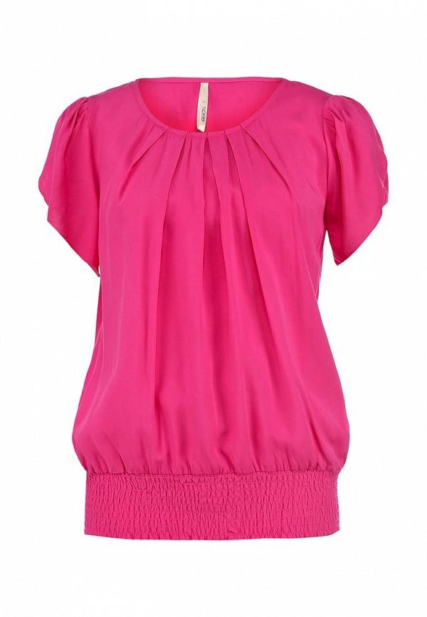 Блуза Baon (Баон) B194026: изображение 2