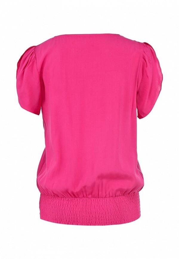 Блуза Baon (Баон) B194026: изображение 3