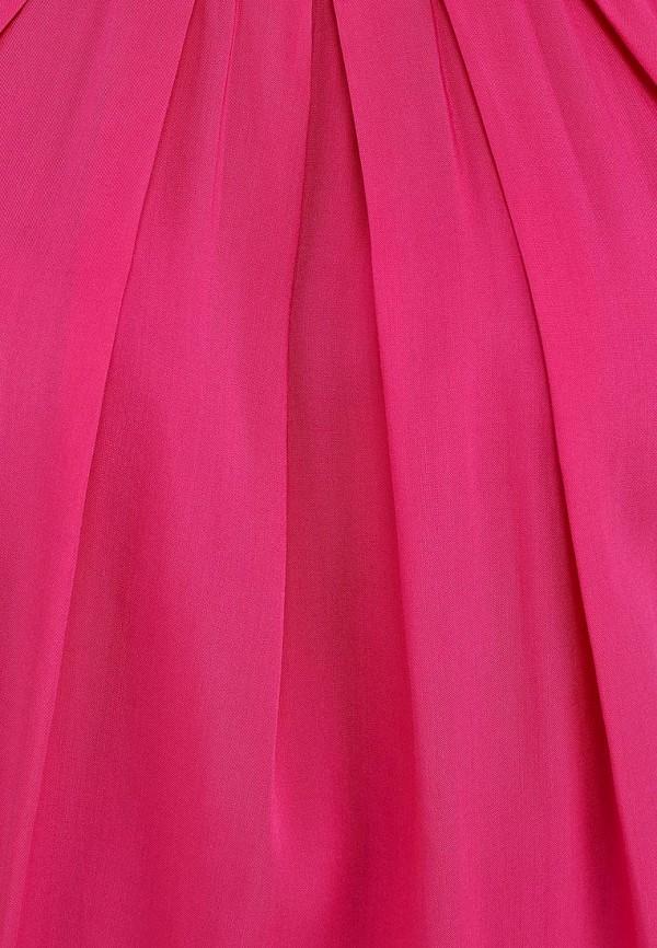 Блуза Baon (Баон) B194026: изображение 5