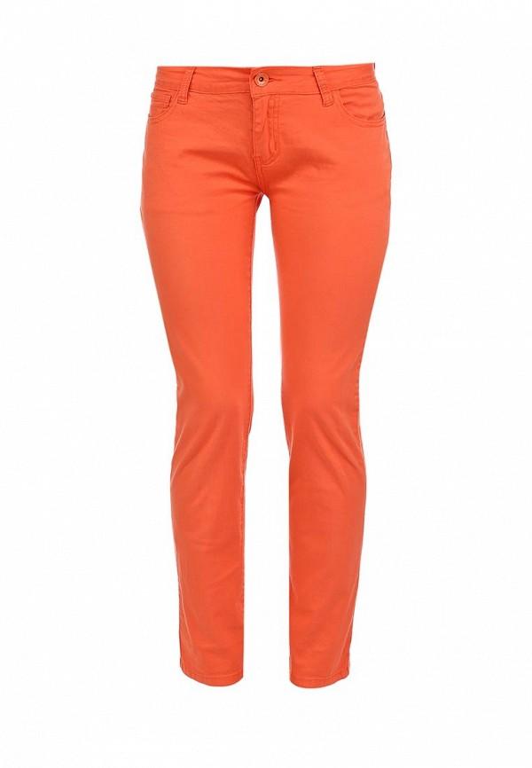 Женские брюки Baon (Баон) B294004: изображение 1