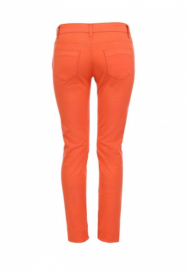 Женские брюки Baon (Баон) B294004: изображение 2