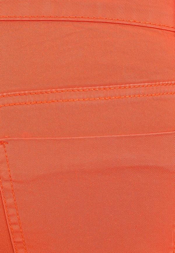 Женские брюки Baon (Баон) B294004: изображение 3