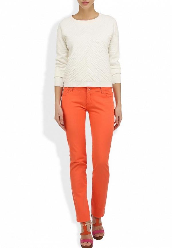 Женские брюки Baon (Баон) B294004: изображение 4