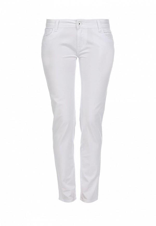 Женские повседневные брюки Baon (Баон) B294004: изображение 2