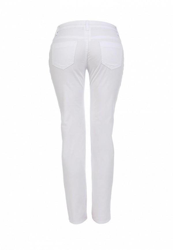 Женские повседневные брюки Baon (Баон) B294004: изображение 3