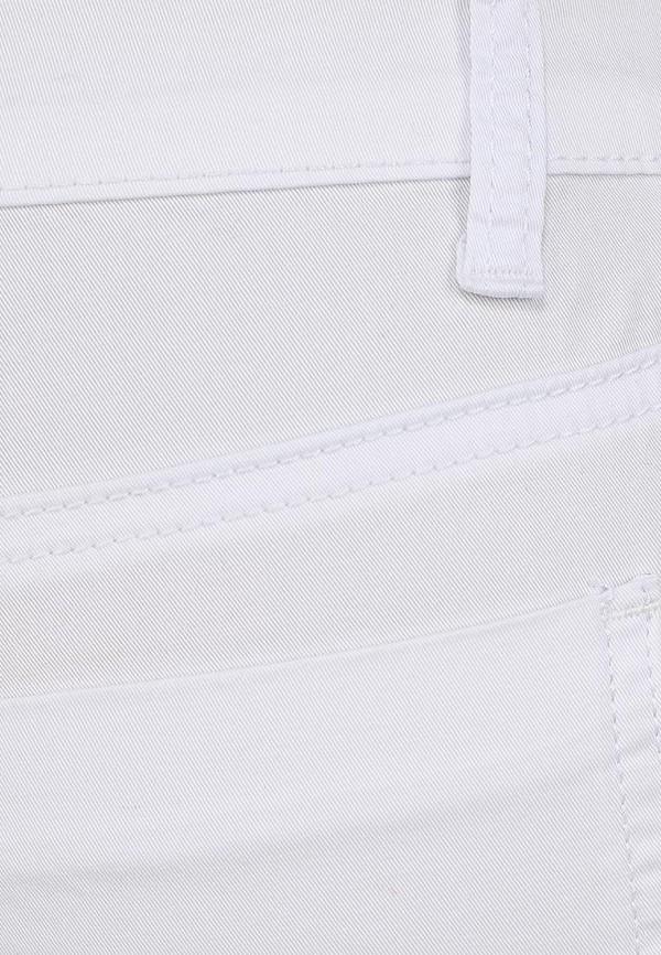 Женские повседневные брюки Baon (Баон) B294004: изображение 5