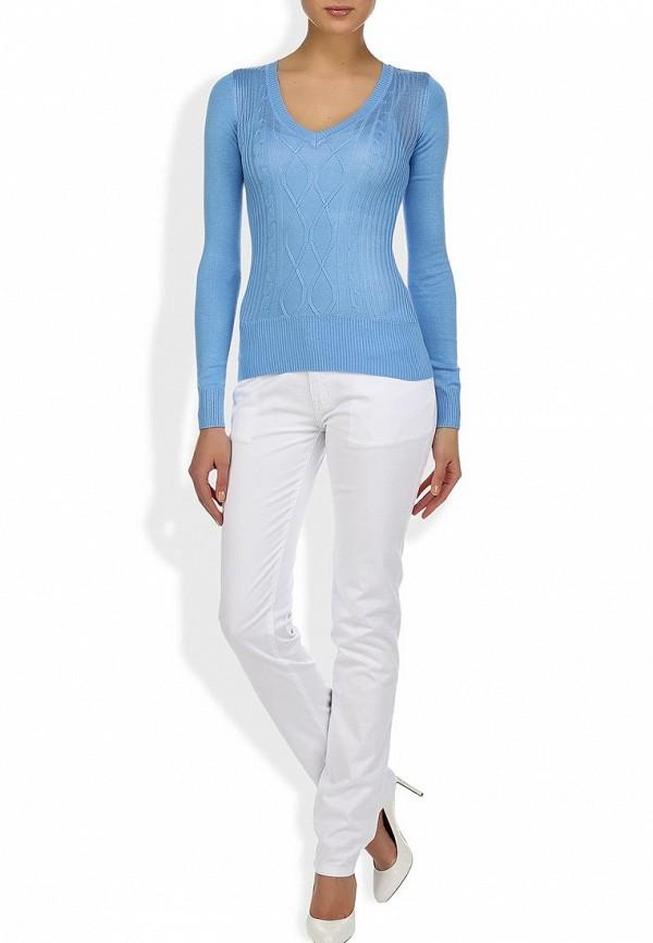 Женские повседневные брюки Baon (Баон) B294004: изображение 7
