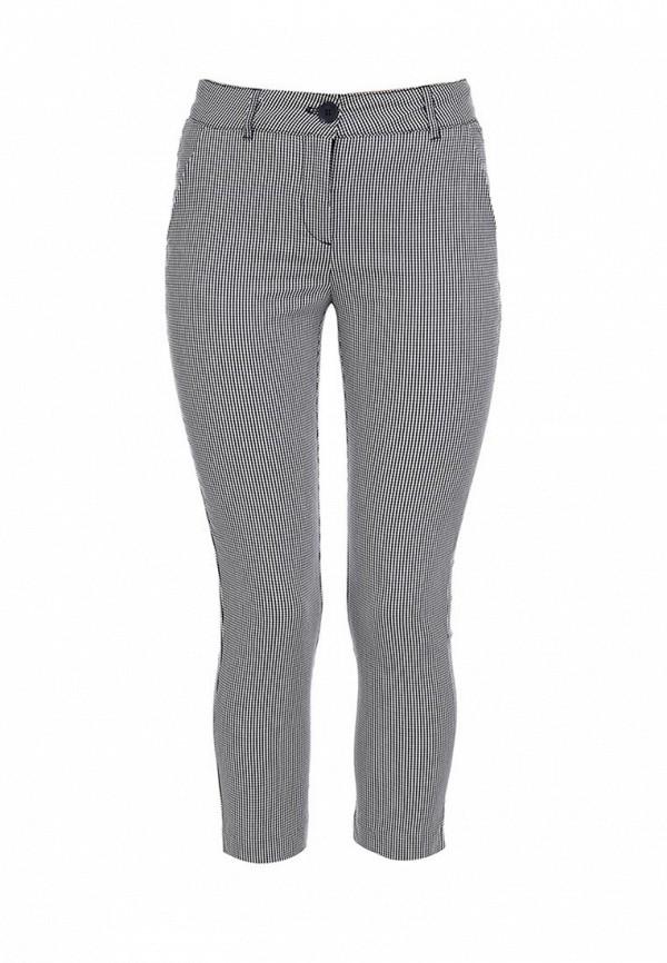 Женские брюки Baon (Баон) B294013: изображение 1