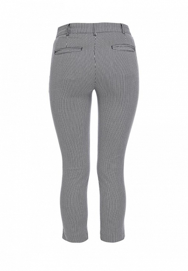 Женские брюки Baon (Баон) B294013: изображение 2