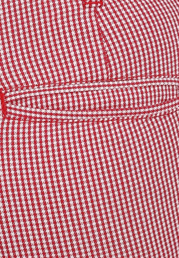 Женские брюки Baon (Баон) B294013: изображение 3