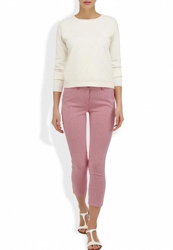 Женские брюки Baon (Баон) B294013: изображение 4