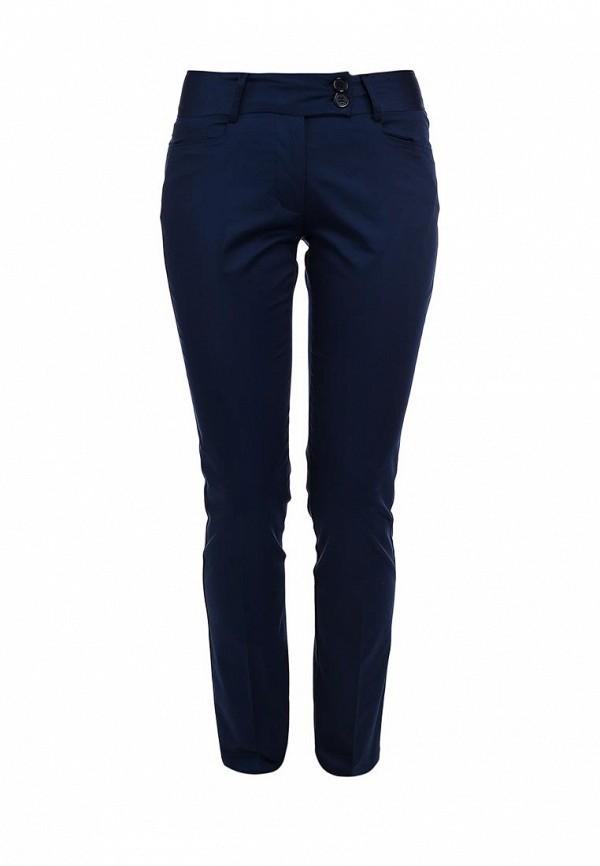 Женские зауженные брюки Baon (Баон) B294023: изображение 2