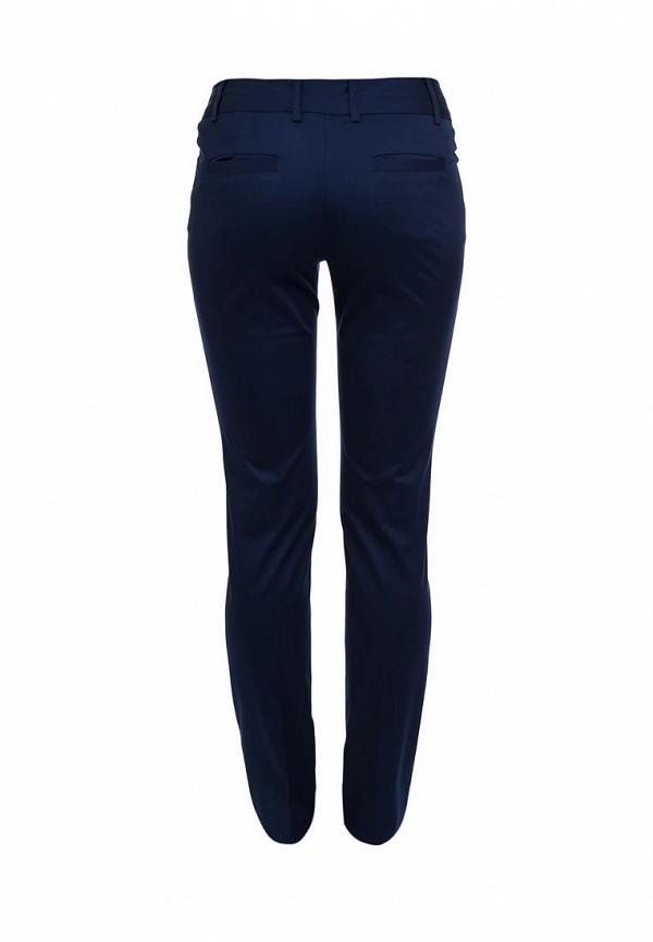 Женские зауженные брюки Baon (Баон) B294023: изображение 3