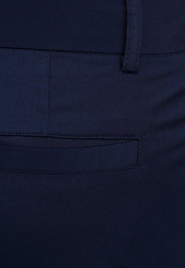 Женские зауженные брюки Baon (Баон) B294023: изображение 5