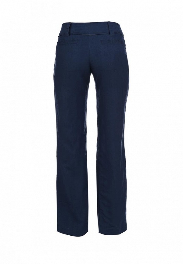Женские повседневные брюки Baon (Баон) B294034: изображение 3