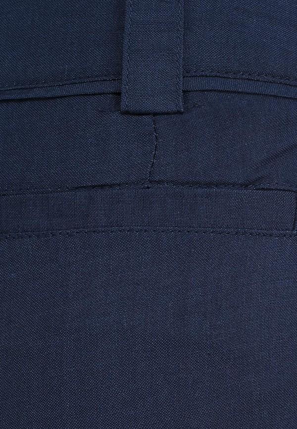 Женские повседневные брюки Baon (Баон) B294034: изображение 5
