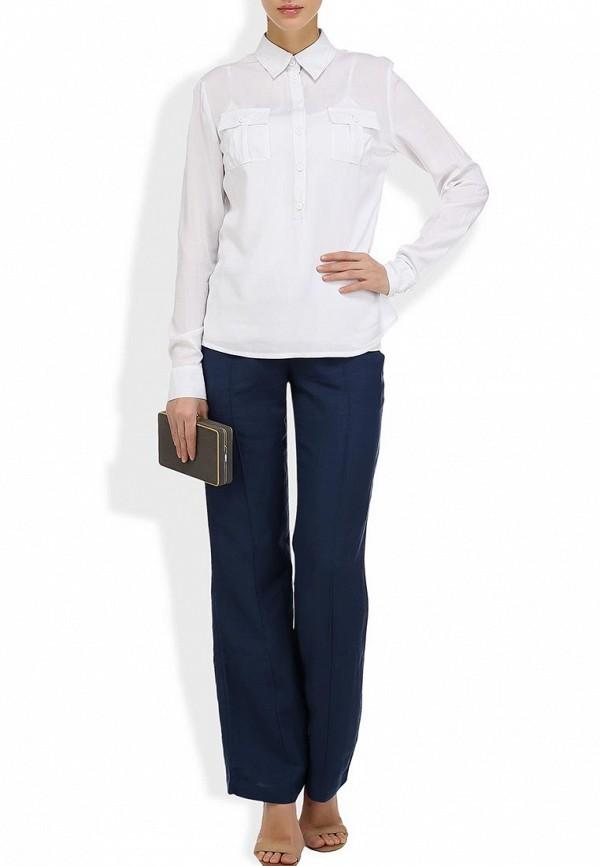 Женские повседневные брюки Baon (Баон) B294034: изображение 7