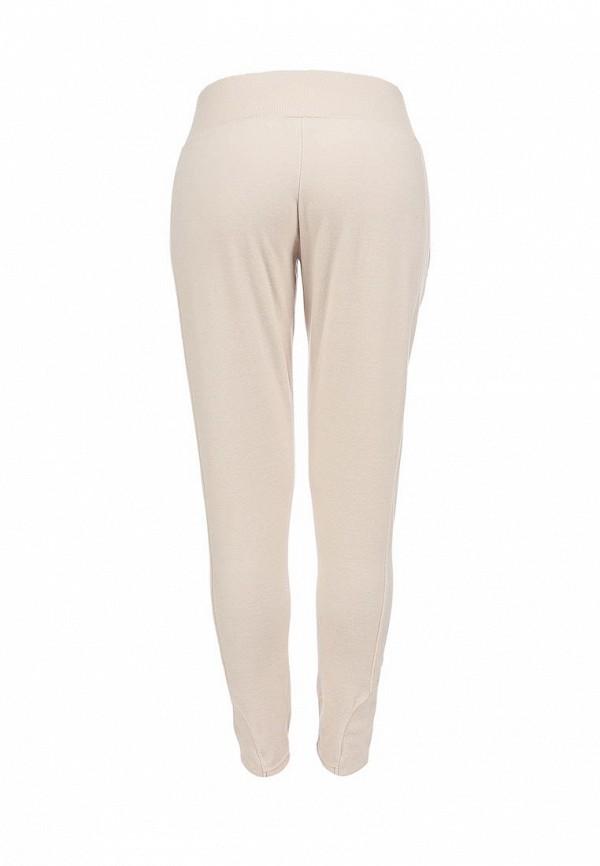 Женские спортивные брюки Baon (Баон) B294301: изображение 3