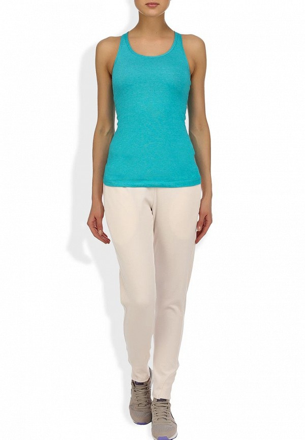 Женские спортивные брюки Baon (Баон) B294301: изображение 7