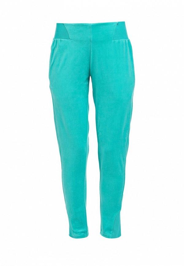 Женские спортивные брюки Baon (Баон) B294301: изображение 2