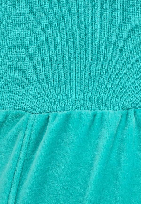 Женские спортивные брюки Baon (Баон) B294301: изображение 5