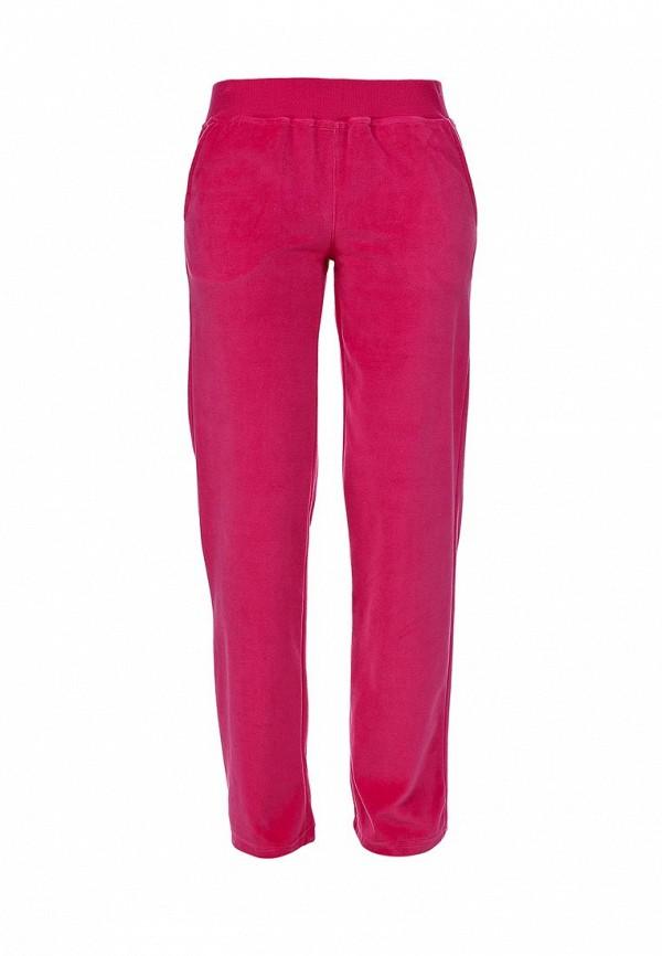 Женские брюки Baon (Баон) B294302: изображение 1