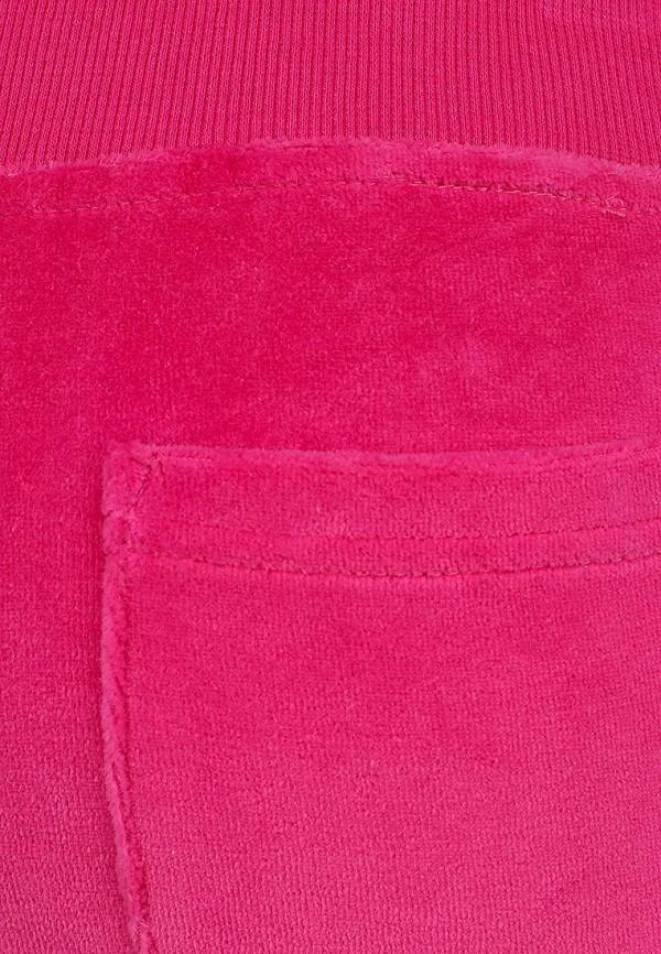 Женские брюки Baon (Баон) B294302: изображение 3