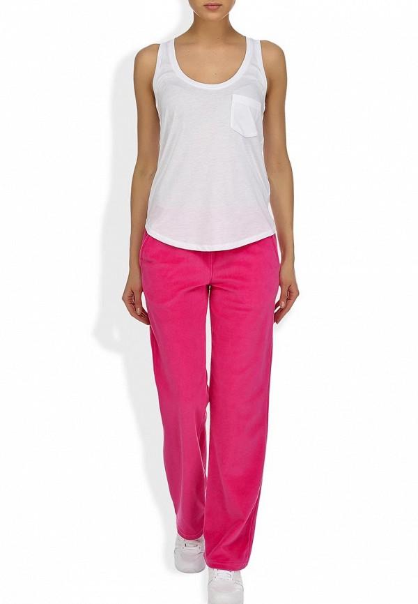 Женские брюки Baon (Баон) B294302: изображение 4